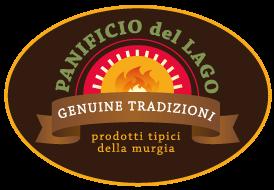 Genuine Tradizioni | pane, biscotti, taralli, focacce, dolci, pandoro, panettoni ad Altamura